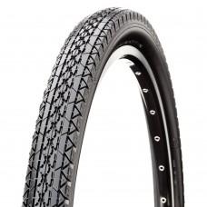 "Tyre Jogger 26"" x 2""x 1 3/4"" Chen Shin"