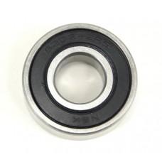 Bearings 6202