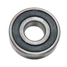 Bearings 6203 2RS