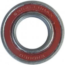 Bearings 6902 LLU