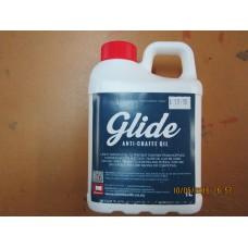Glide Anti-Chafe Oil 1L
