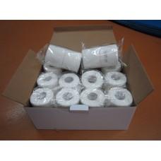 "Bandages Adhesive 10 cm or 4"" Box of 12"