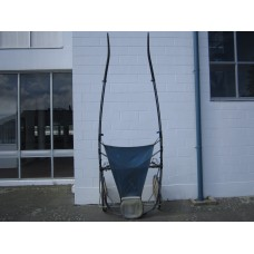 Rydelite Race/Work cart