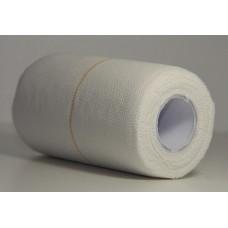 Bandage Adhesive 10cm