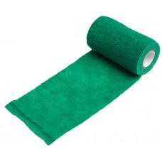 Bandage  Vet Wrap 10cm.