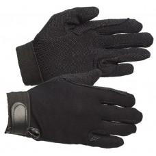 Gloves, Track Valcro Wrist