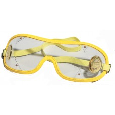 Goggles U.S.A. Made Assorted Colours