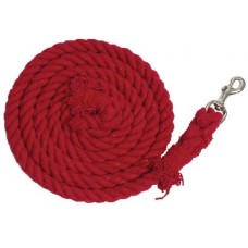Leads Cotton Rope