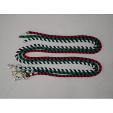 Leads Poly Flex  2m.Long