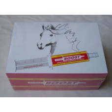 Boost Box of 12