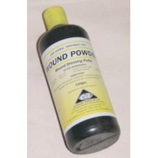 Wound Powder 100gm.