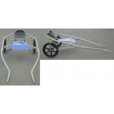Sulky Mini Racer for Kidz Kartz