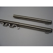 Shaft Sulky Extension for Challenger S/S Q/Hitch