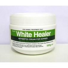 White Healer 500gm