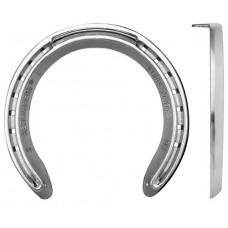 Aluminium Front  Kerckhaert Toe Clip Pair