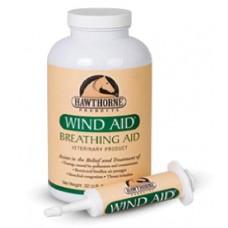 Wind Aid Breathing Aid 32oze